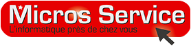 micros-service.fr